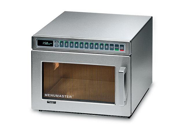 Polzot polzot belluno forniture e assistenza di macchine per bar pizzerie ristoranti - Forno tradizionale e microonde ...